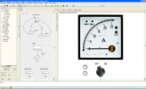 Free graphical user interface
