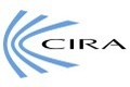 CIRA_Logo1