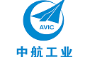 avic-1